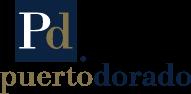Logo-puerto-dorado