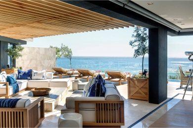 decoración-terraza-puerto-dorado