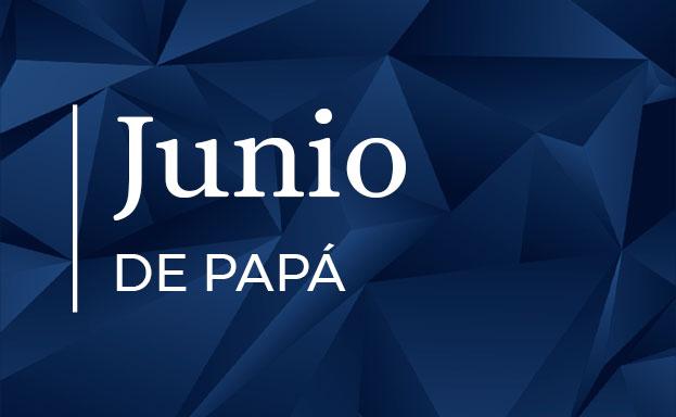 BANNER-3.JUNIO-DE-PAPÁ