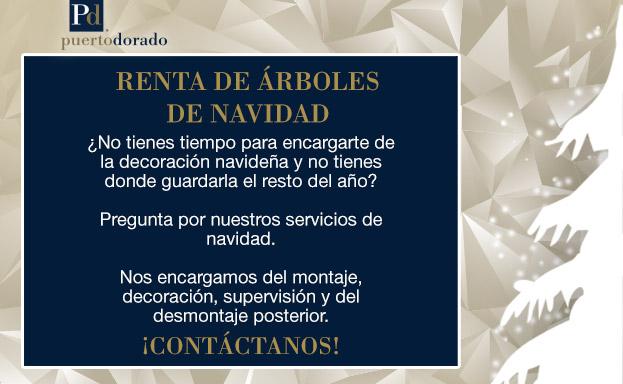 Banner-home-arboles(1)