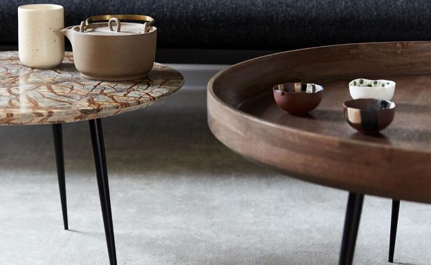 MATER-DESIGN-The-Mater-Bowl-Table-reconciles-old-Indi