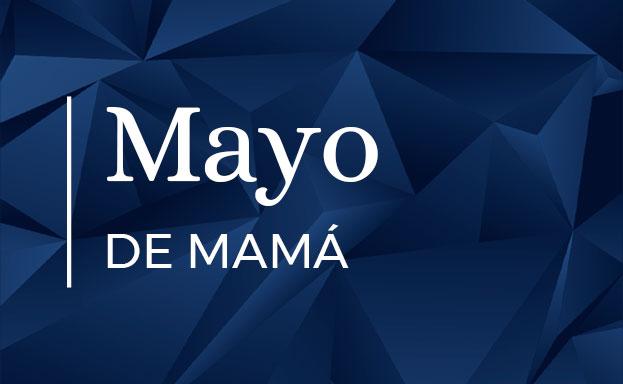 R-BANNER-3-Mayo