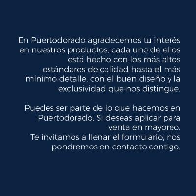 pd-mayoreo